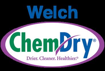 Welch Chem-Dry